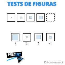 tests de figuras