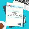 Tests Psicotécnicos Hospital de Alcorcón