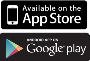 google-play-appstore-3